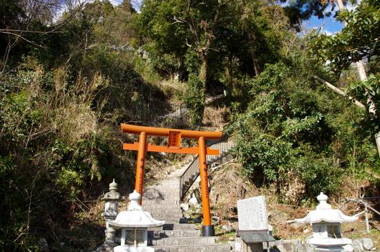 Okishima15