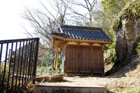 Okishima16