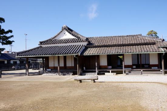 Tokaidoaf01