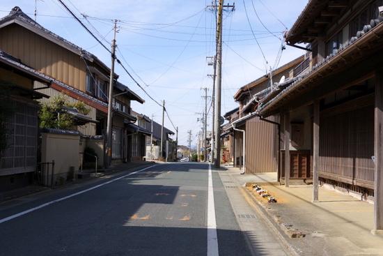 Tokaidoaf14