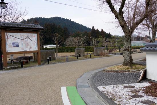 Ttsuchiyama01