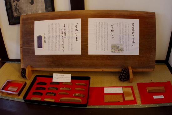 Ttsuchiyama05