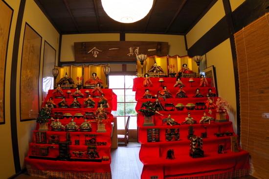 Ttsuchiyama11