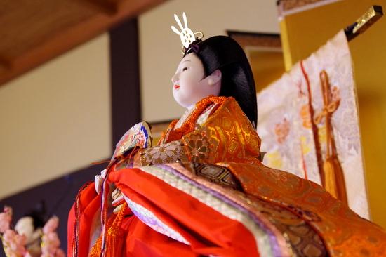 Ttsuchiyama13
