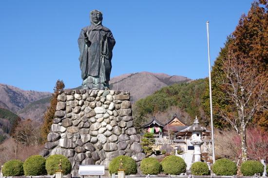 Shinanohiei05