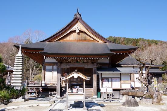 Shinanohiei08