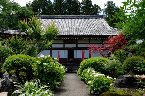 Ikedaa05