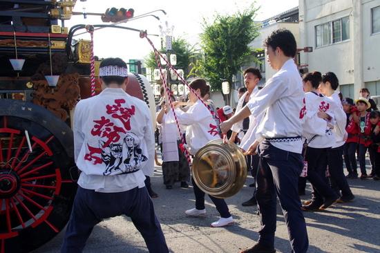 Kishidori10