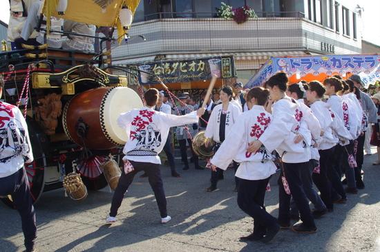 Kishidori11