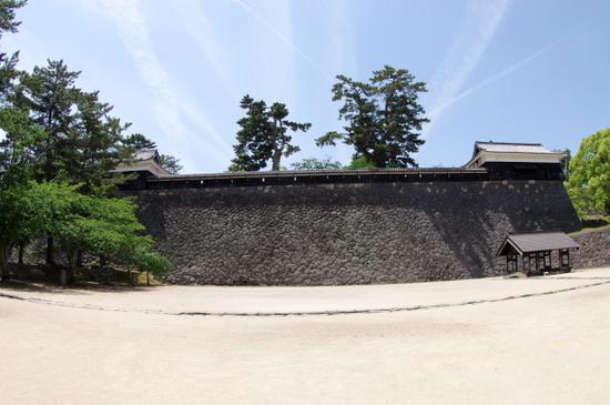 Matsuec02