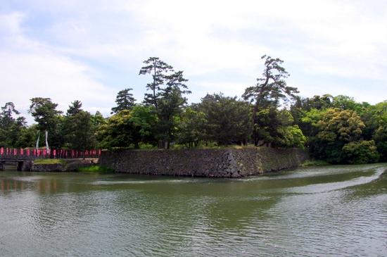 Matsuec18