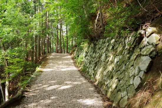 Matsuoyama02