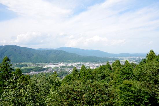 Matsuoyama16