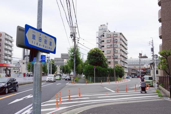 Okazakik02