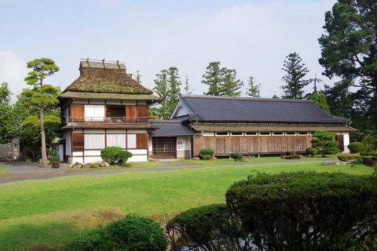 Shurakuen07