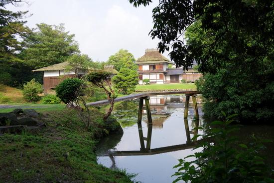 Shurakuen11