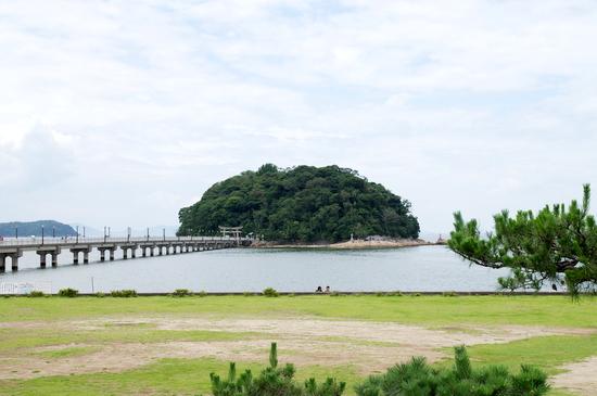 Takeshima01
