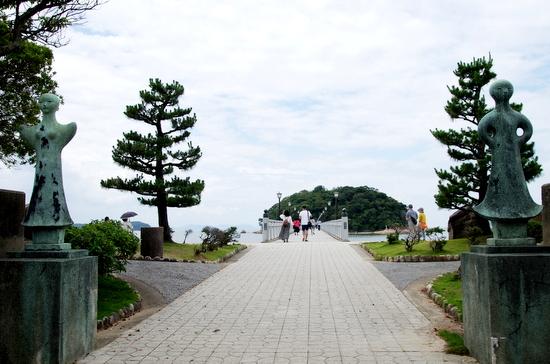 Takeshima02