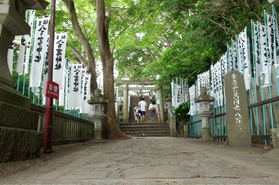 Takeshima05