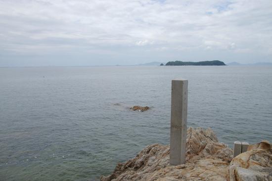 Takeshima10