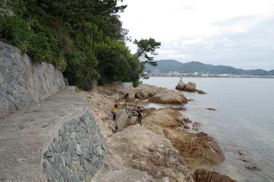 Takeshima11