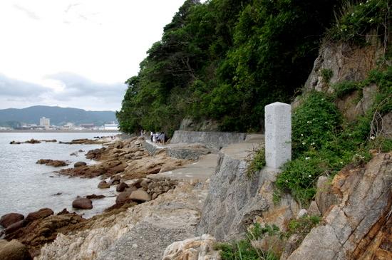 Takeshima12
