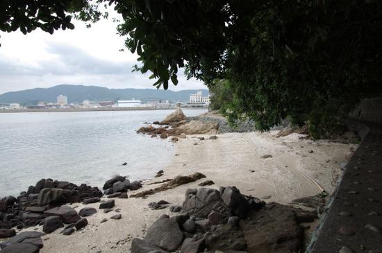 Takeshima13