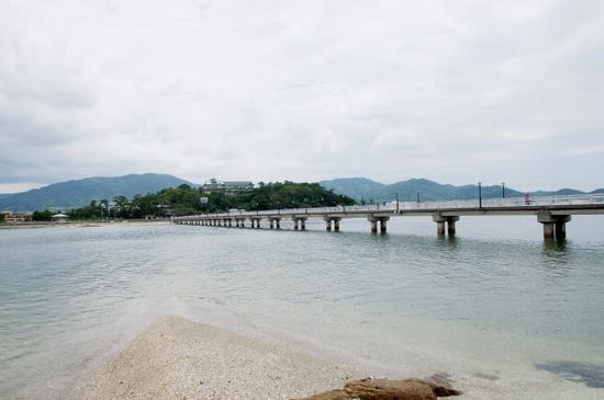 Takeshima16