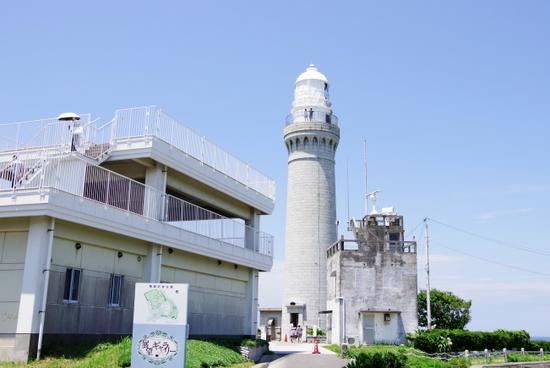 Tsunoshima03