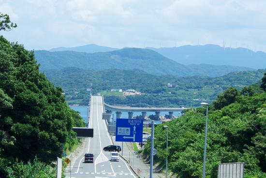 Tsunoshima14