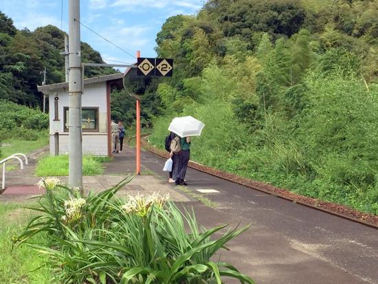 Tsunoshima16