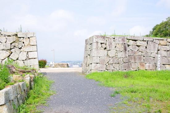 Tsuyamac11