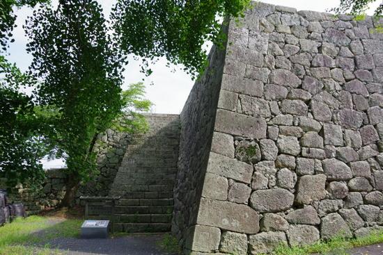 Tsuyamac14