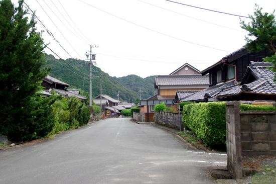 Wakayamab04