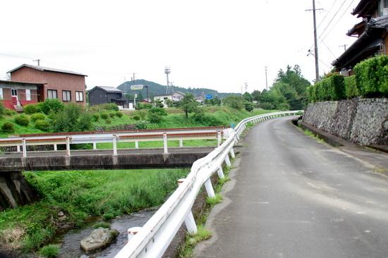 Wakayamab05