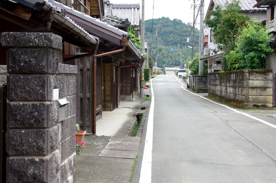 Wakayamab06