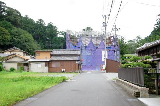 Wakayamab08