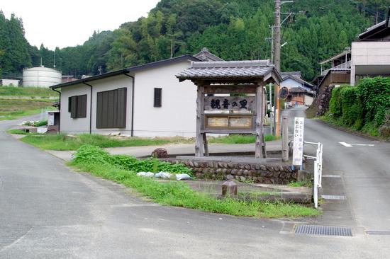 Wakayamab11