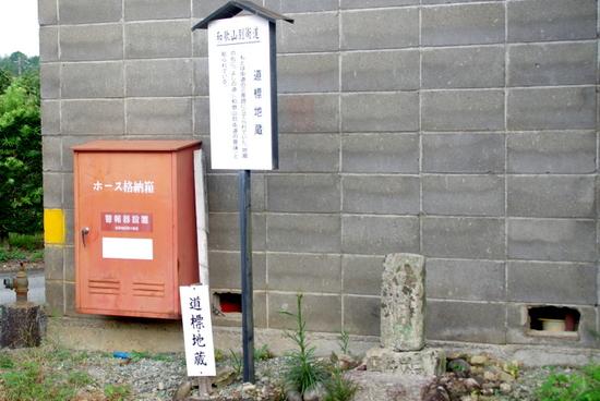 Wakayamab19