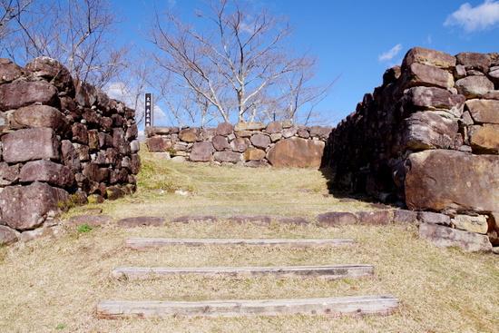 Akagijo14