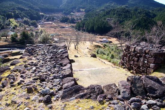 Akagijo201