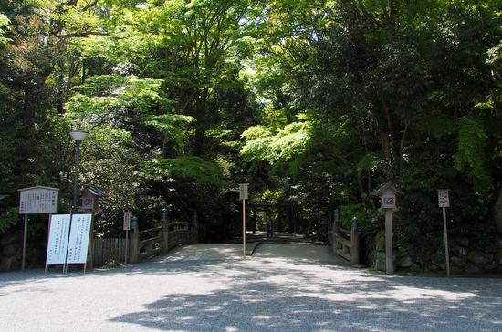 Furuichik01