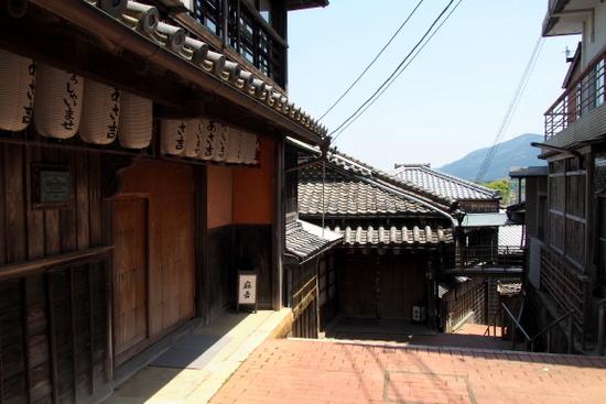 Furuichik10