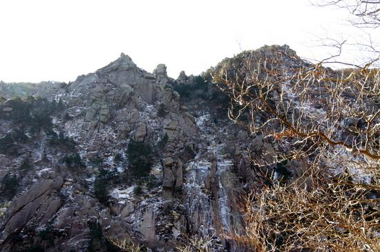 Gozaishoura13