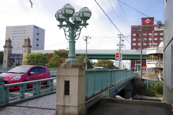 Nagoyahn06
