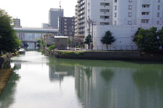 Nagoyahn07