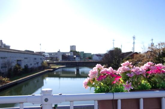 Nakagawau02