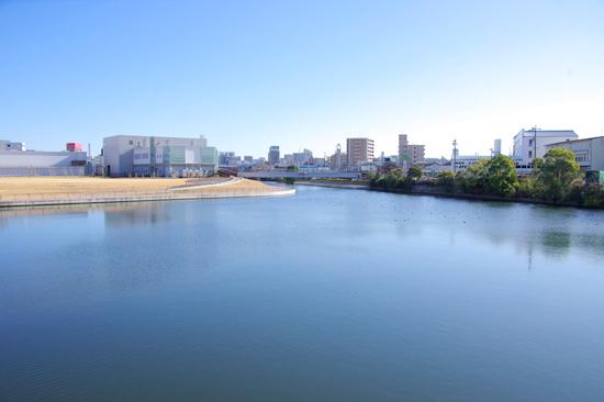 Nakagawau03
