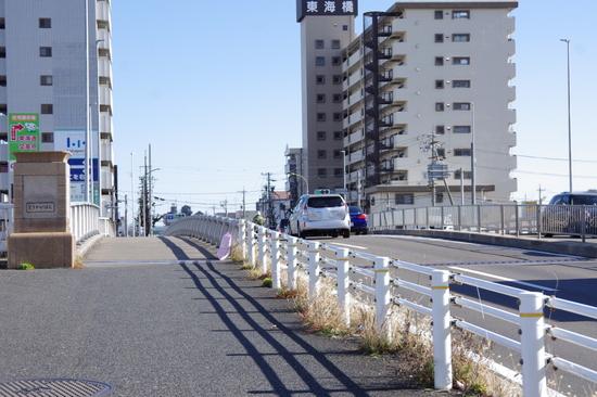 Nakagawau10