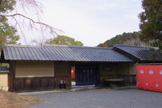 Sunaihina01